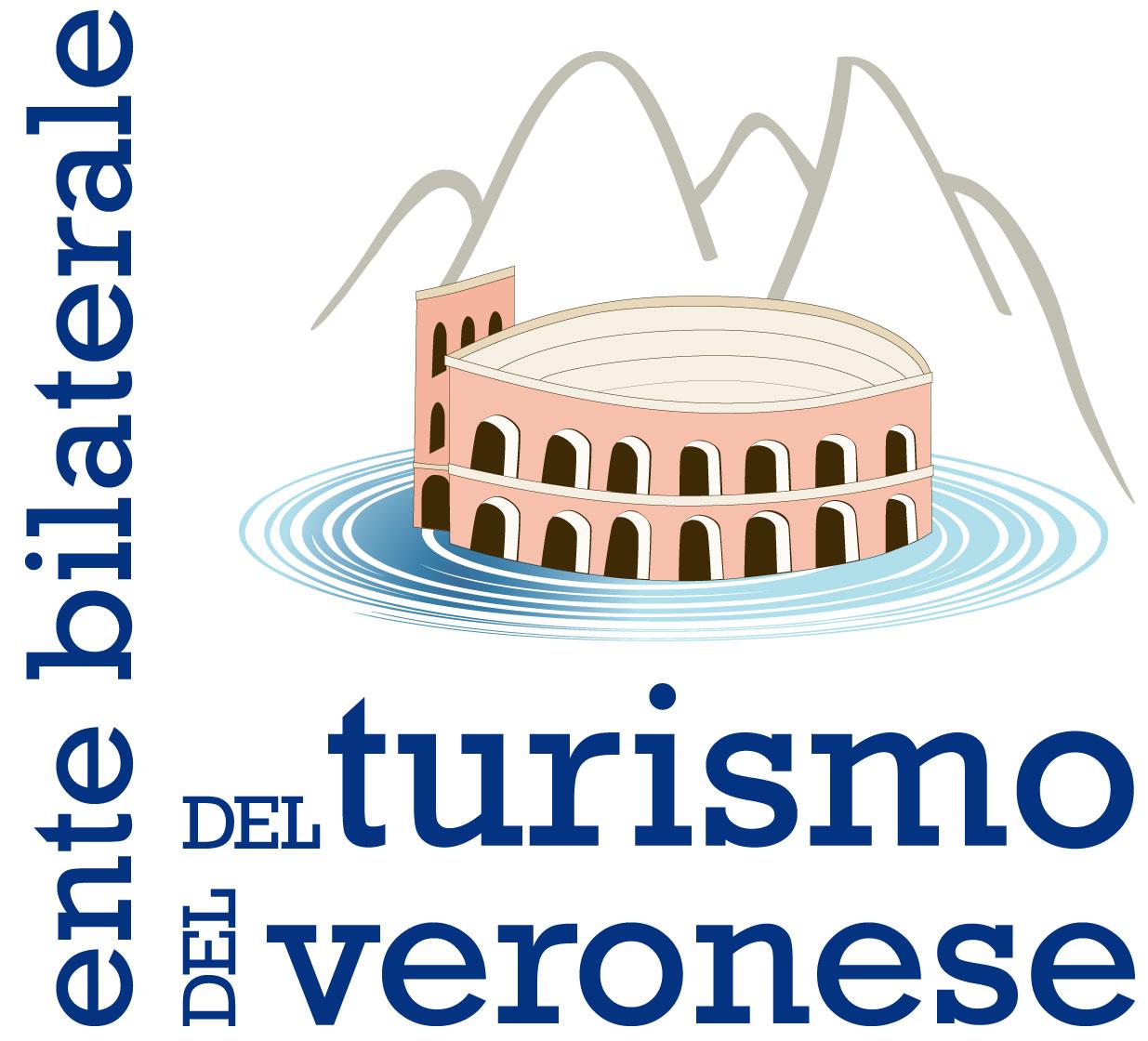 Ente Bilaterale del Turismo del Veronese
